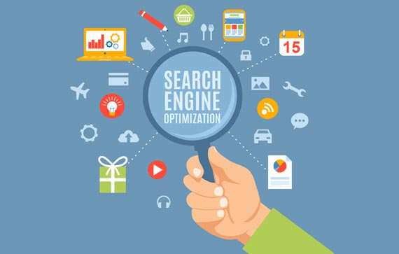 Search Engine Marketing Course