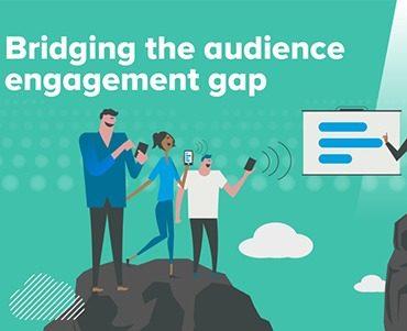 Best Social Media Marketing Courses